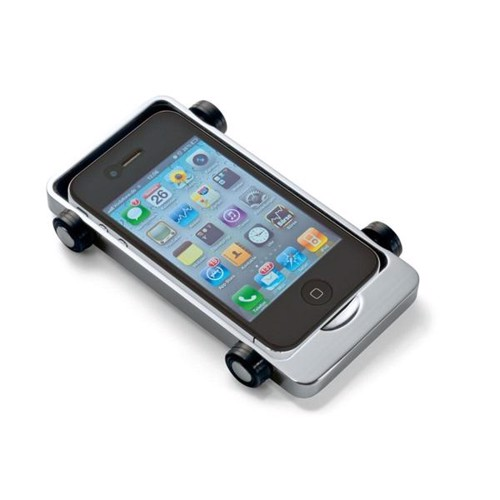 Image of   Philippi, iCar Smarphone holder