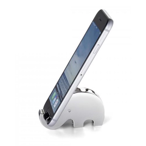Image of   Philippi, Tambo Smartphone-holder