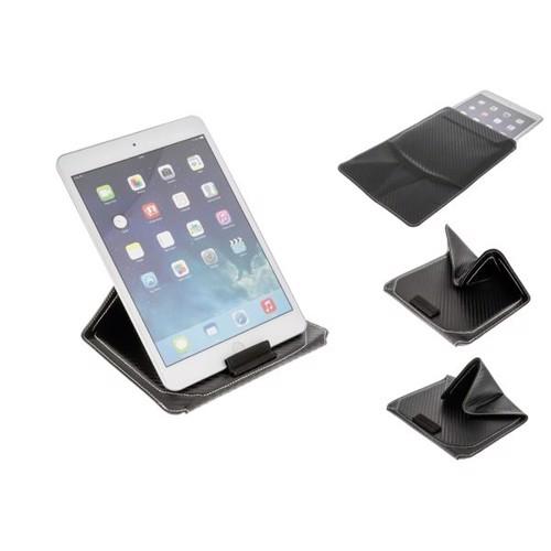 Image of   iPad hylster og stander