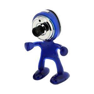 Image of   Lillebror, USB Web Cam Mand