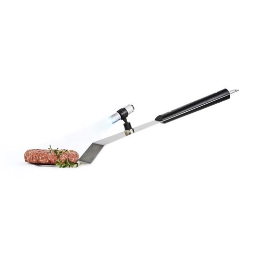 Image of   Grill paletkniv med lys, Sagaform