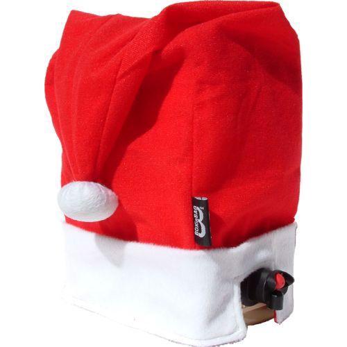 Image of   Vinboks-skjuler, jul , BOXinBAG